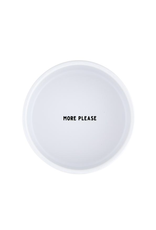 Creative Brands Feed Me Pet Bowl