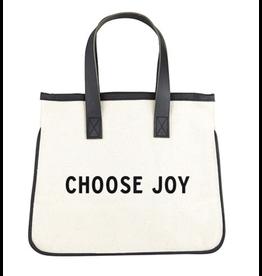 Creative Brands Choose Joy Mini Tote