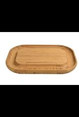 Picnic at Ascot Deluxe Malvern Cheese Board