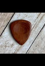 KW Custom Creations 2 Engraved Guitar Pick