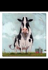 Sullivans Farm Animal Wall Art 5 x 5