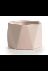 Illume Illume Dylan Ceramic Candle