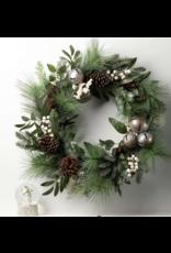 Sullivans Jingle Berry Wreath