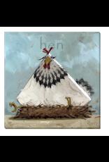Sullivans Farm Animal Wall Art 20 x 20