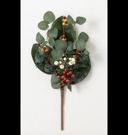 Sullivans Eucalyptus Berry Pick