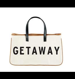Creative Brands Getaway Canvas Totel