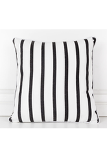 Adams & Co. Chloroform Pillow