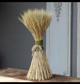 "Park Hill Gathered Wheat Sheath 27"""