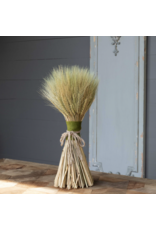 "Park Hill Gathered Wheat Sheath 19"""