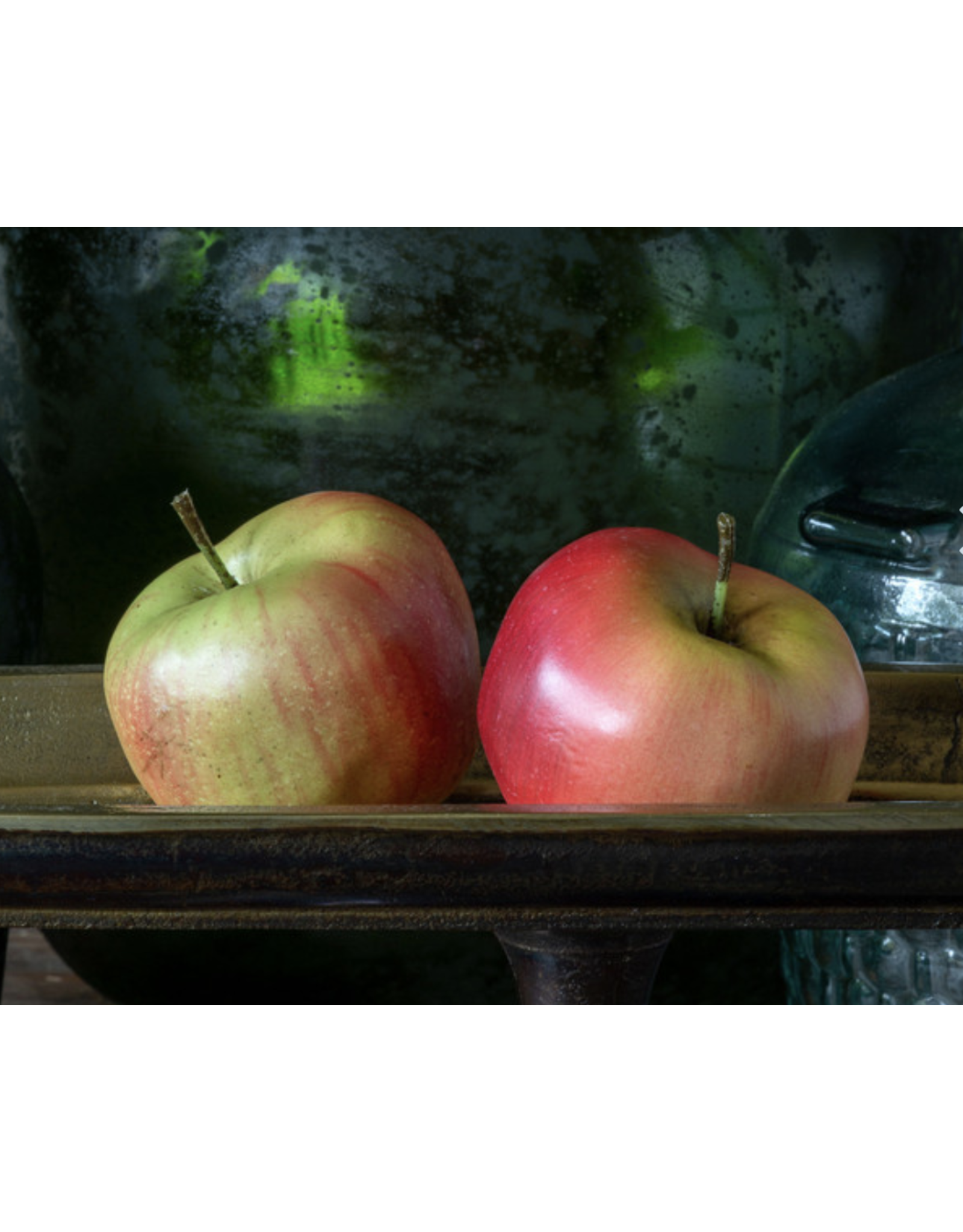 Park Hill Orchard Apple