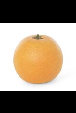 Park Hill Grapefruit