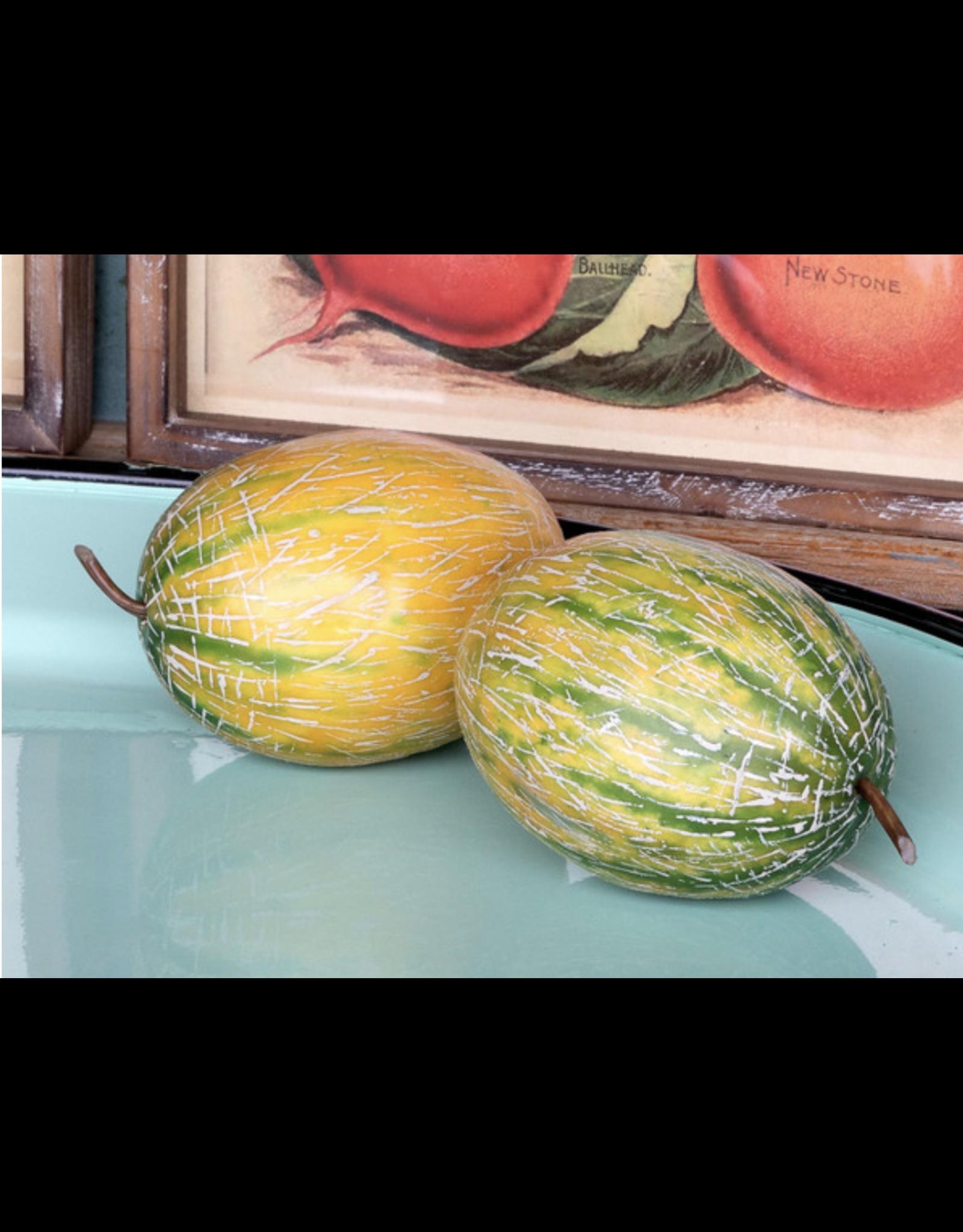 Park Hill French Melon Fruit