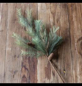 Park Hill Adirondack Pine Branch