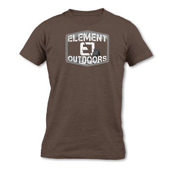 Element Outdoors EO Tracker Tee