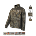 Element Outdoors 2019 Prime Series Midweight Jacket