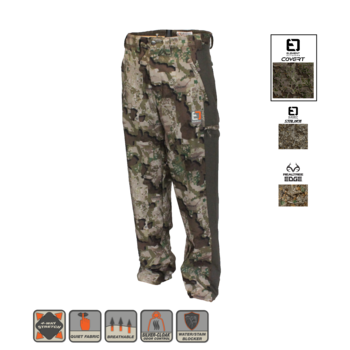 Element Outdoors 2019 Drive Series Lightweight Pants