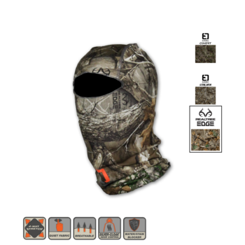 Element Outdoors drive-series-lightweight-facemask
