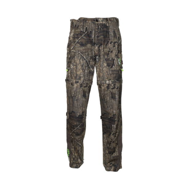 Drive Series Light Weight Pants