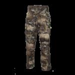Prime Series Light/Mid Pants