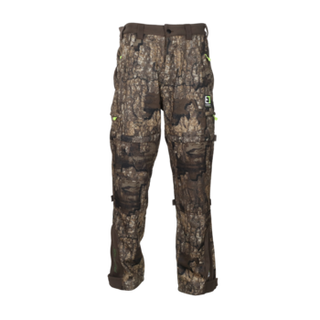 Prime Series Light/Mid Pants
