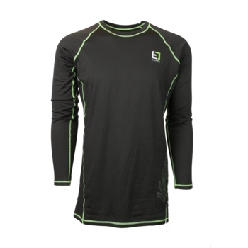 Kore Series Lightweight Long Sleeve Shirt