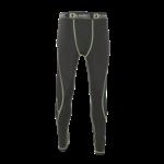 Kore Series Thermal Long Underwear