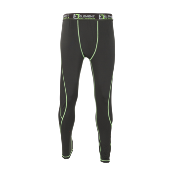 Kore Series Thermal Long Underwear