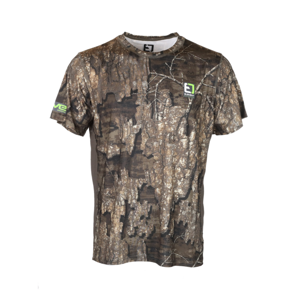 Drive Series Short Sleeve Shirt