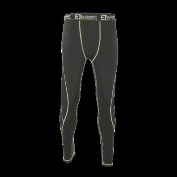 Kore Series Lightweight Long Underwear