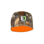 Youth Prime Series Beanie Realtree-Edge