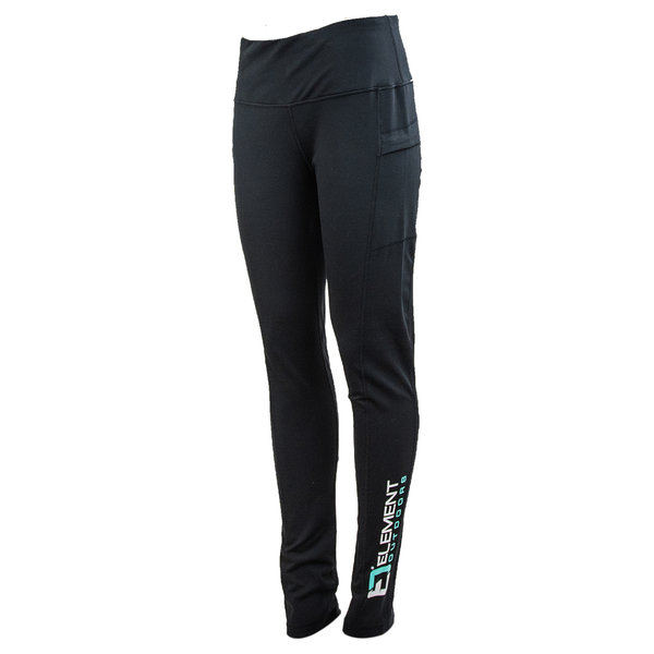 Womens Swag Series Long Leggings