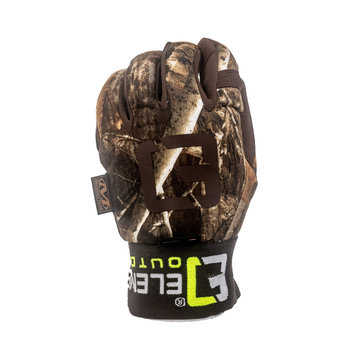 Drive Series Light Weight Gloves