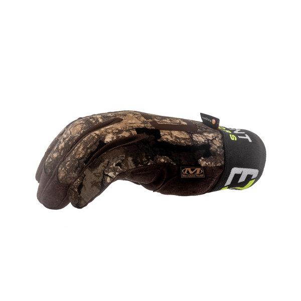 Drive Series Light Weight Gloves