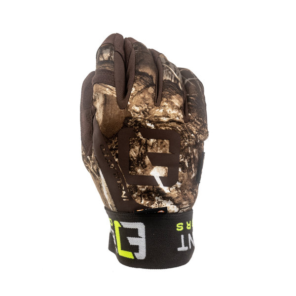 Prime Series Mid Weight Gloves