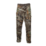 Scout Series Light/Mid Windproof/ Water Resistant Pants