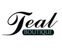 Teal Boutique