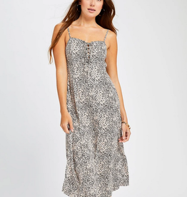 Gentle Fawn Clyde Dress