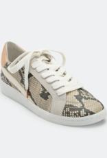 Dolce Vita Dolce Vita - Nino Sneaker, Snake Print
