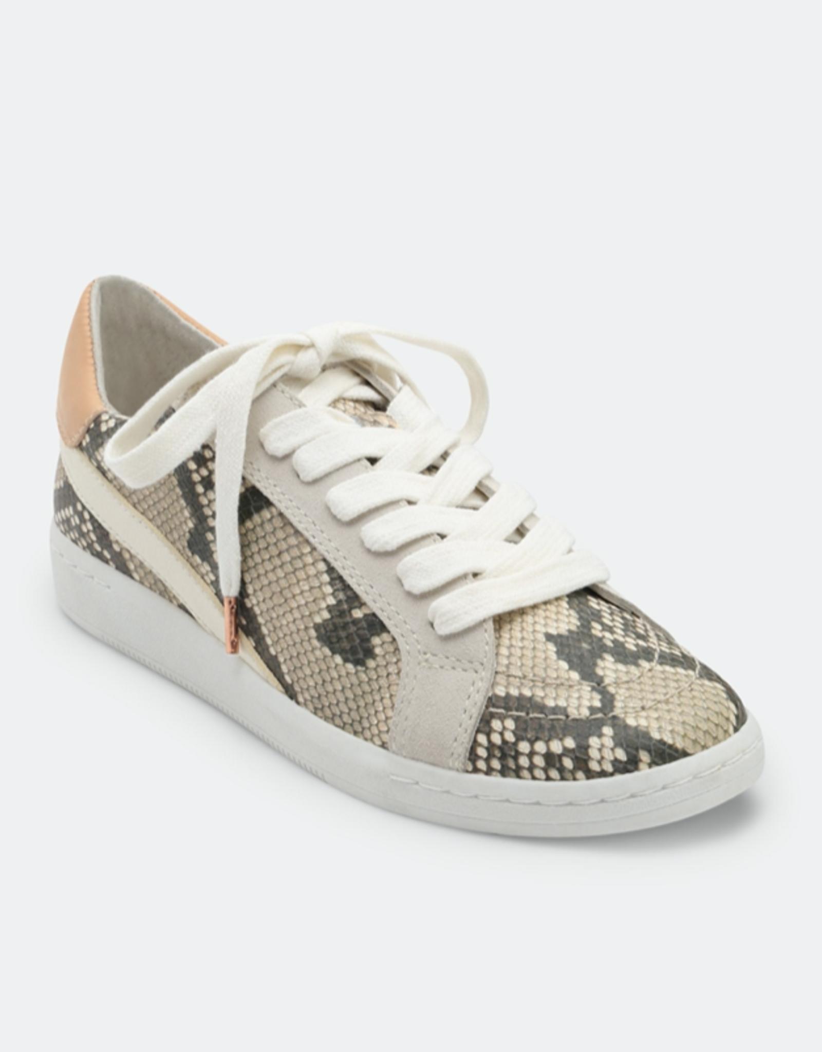 Dolce Vita - Nino Sneaker, Snake Print