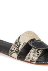 Kaanas  Santorini Infinity Sandal