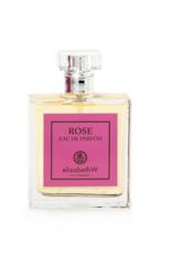 elizabeth W Eau de Parfum