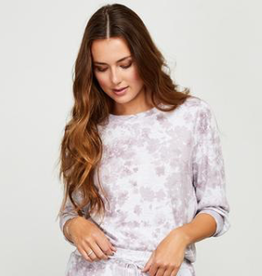 Gentle Fawn Shirley top
