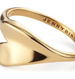 Jennybird Layla Ring