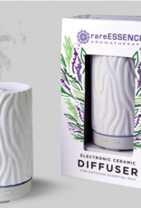 Rare Essence Rare Essence Electronic Ceramic Diffuser