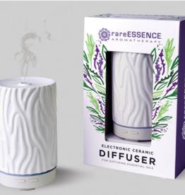 Rare Essence Electronic Ceramic Diffuser