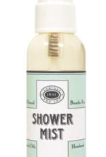 Jane Inc. Shower Mist- Peppermint
