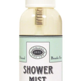 Jane Inc. Shower Mist- Peppermint