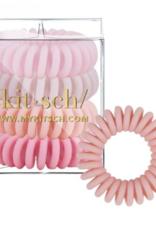 Kitsch Coil Hair Tie