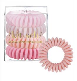 Kitsch Kitsch Coil Hair Tie