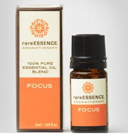 Rare Essence Rare essence oils